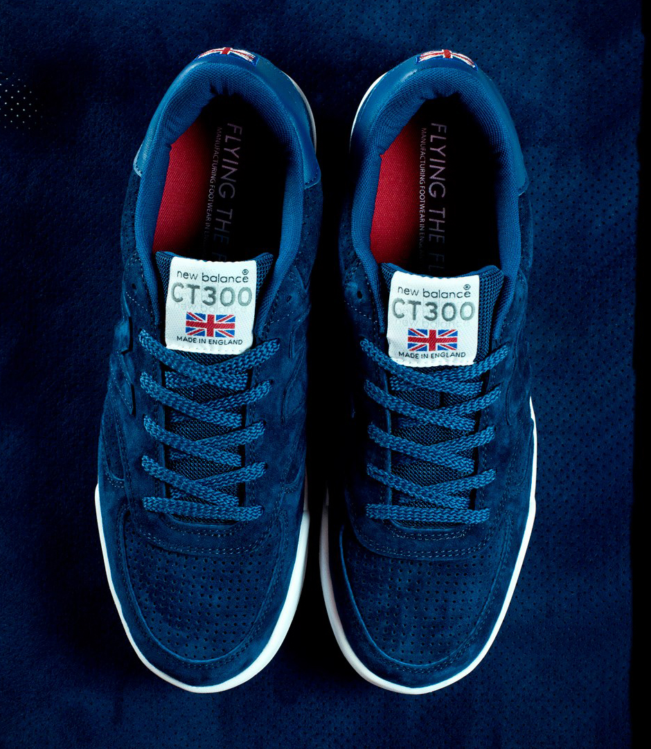 new-balance-made-in-uk-flying-the-flag-collection-10
