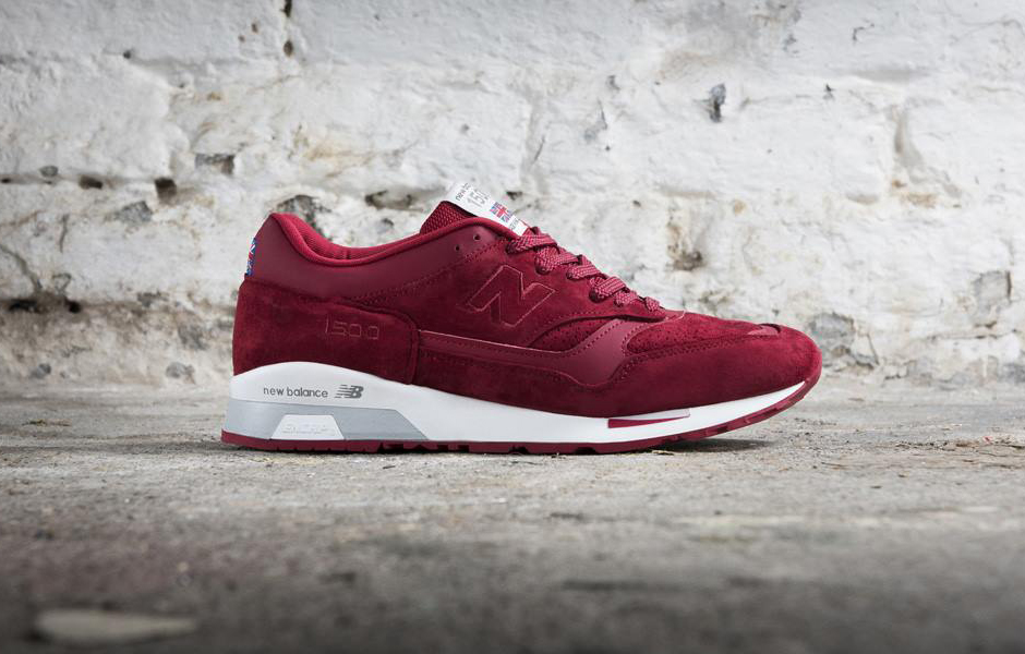 new-balance-made-in-uk-flying-the-flag-collection-2