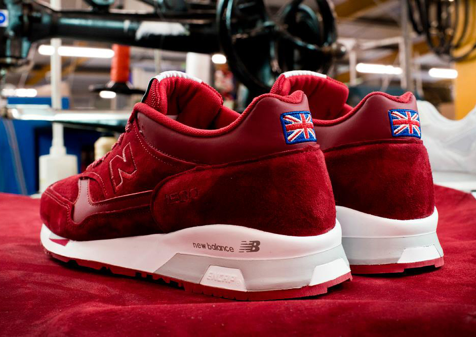 new-balance-made-in-uk-flying-the-flag-collection-3