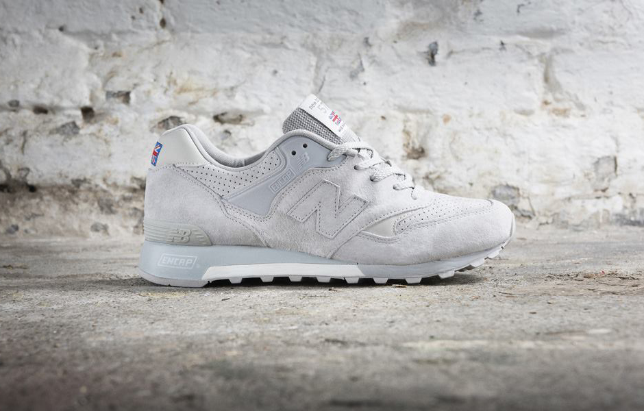 new-balance-made-in-uk-flying-the-flag-collection-5