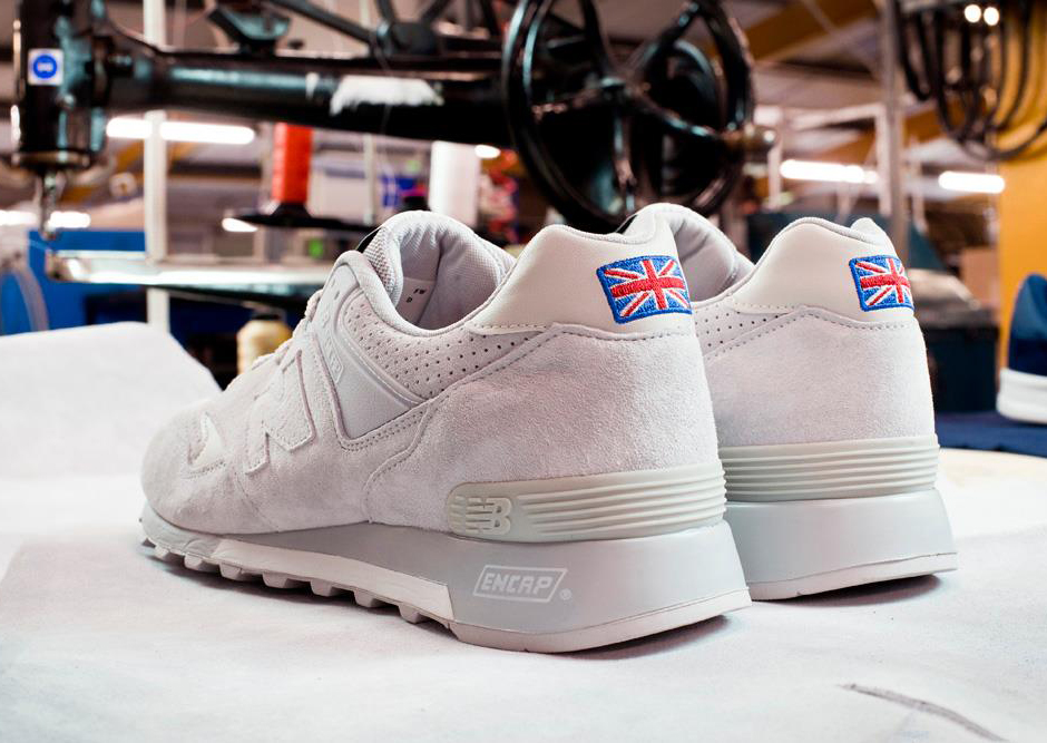 new-balance-made-in-uk-flying-the-flag-collection-6