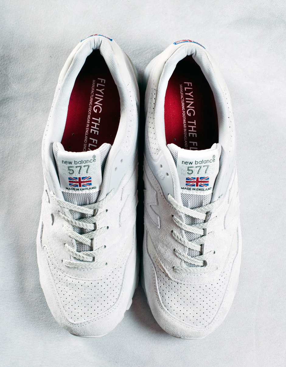new-balance-made-in-uk-flying-the-flag-collection-7