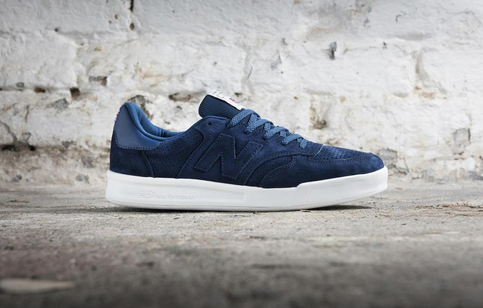 new-balance-made-in-uk-flying-the-flag-collection-8