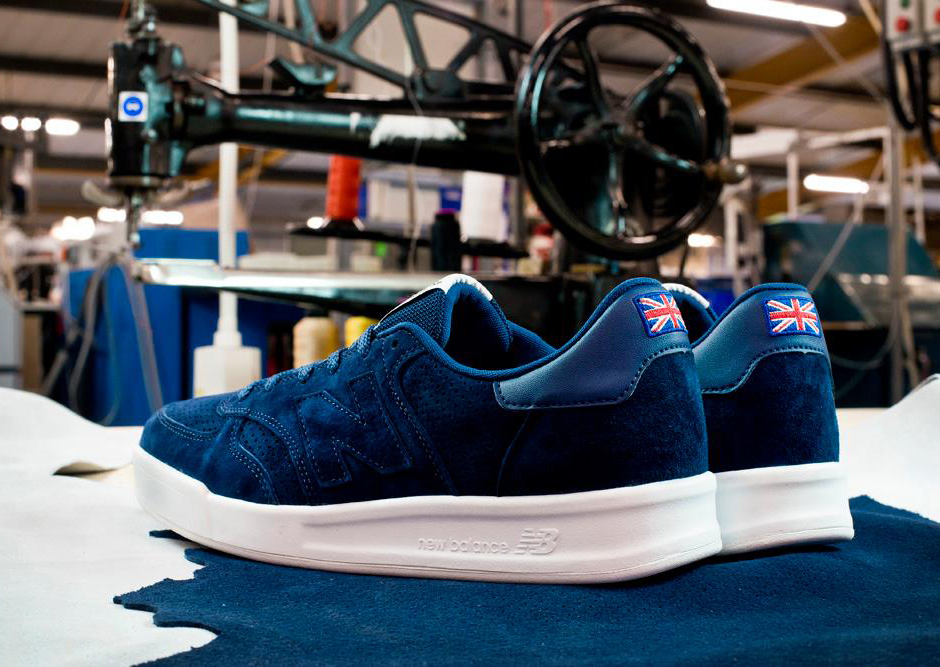 new-balance-made-in-uk-flying-the-flag-collection-9