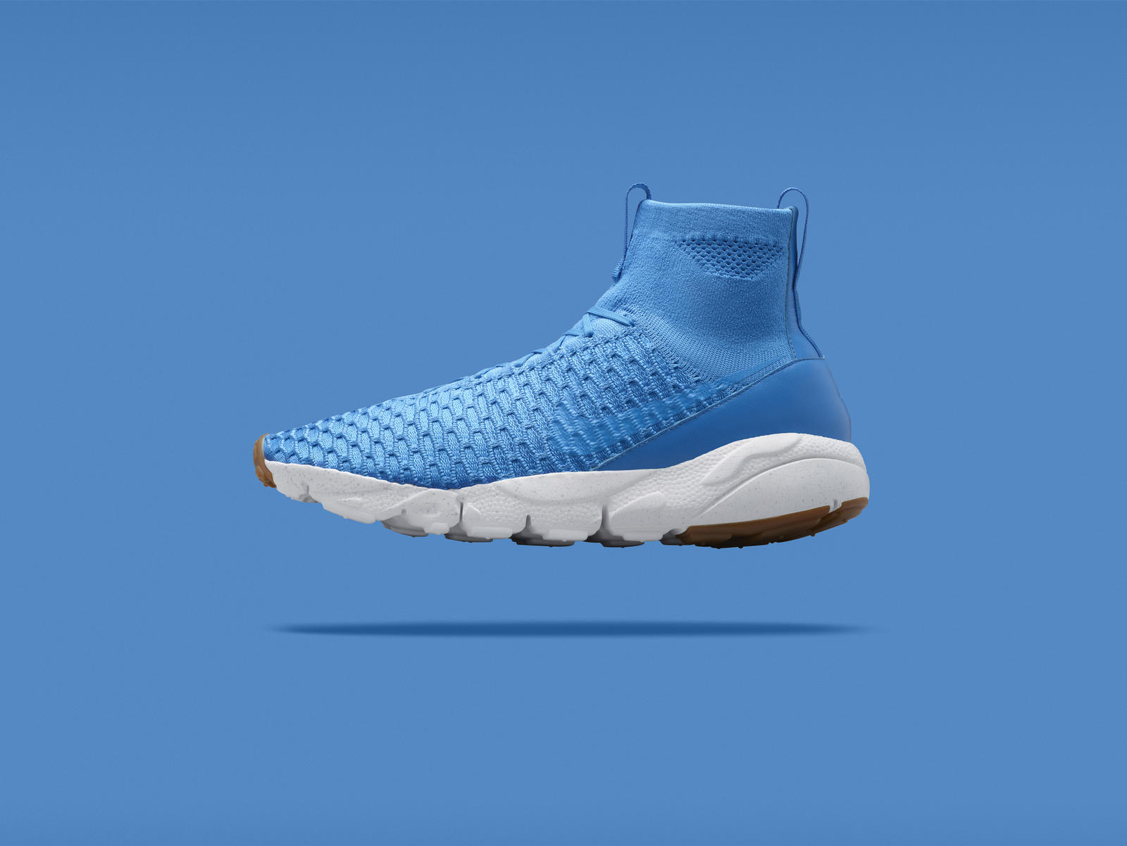 nike-air-footscape-magista-oficial-9