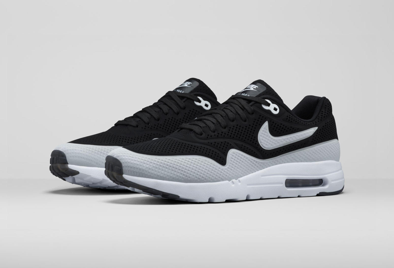 air max 1 ultra moire tumblr. Black Bedroom Furniture Sets. Home Design Ideas