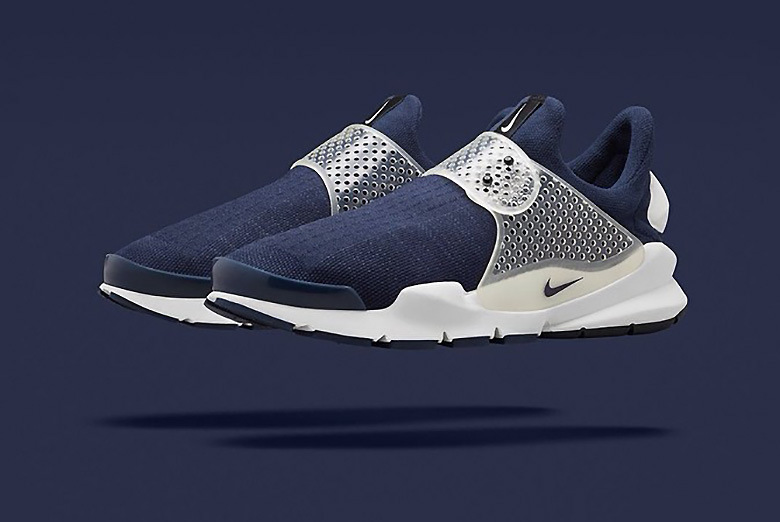 nike-announces-release-date-to-its-fragment-design-sock-dart-collection-1
