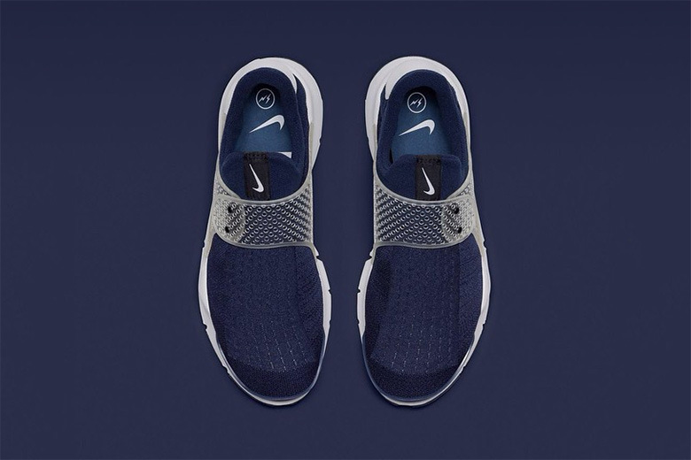 nike-announces-release-date-to-its-fragment-design-sock-dart-collection-2