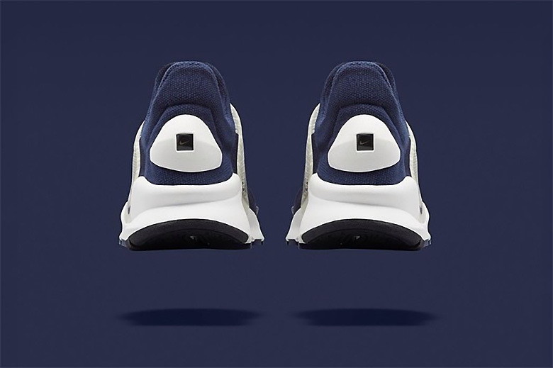 nike-announces-release-date-to-its-fragment-design-sock-dart-collection-3