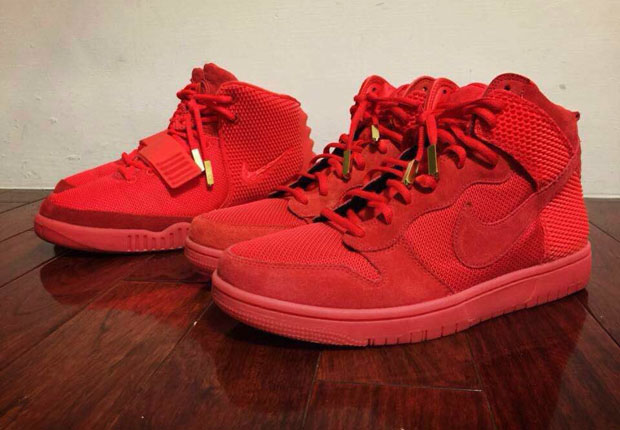 nike-dunk-y2-red-october-1