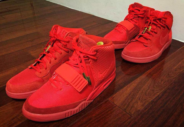 nike-dunk-y2-red-october-2
