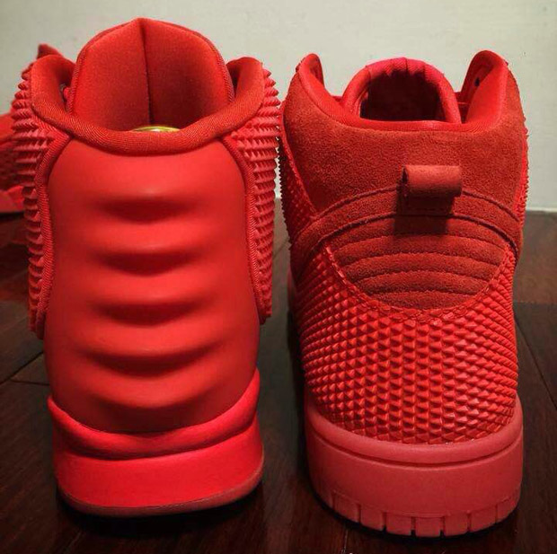nike-dunk-y2-red-october-3