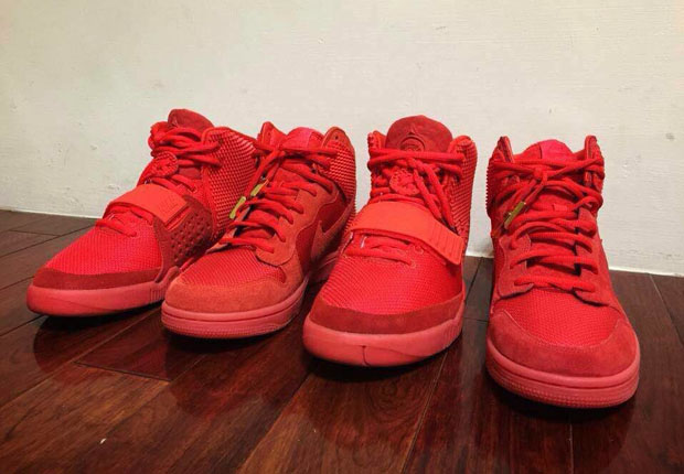 nike-dunk-y2-red-october-4