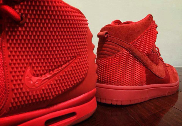 nike-dunk-y2-red-october-5