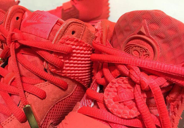 nike-dunk-y2-red-october-6