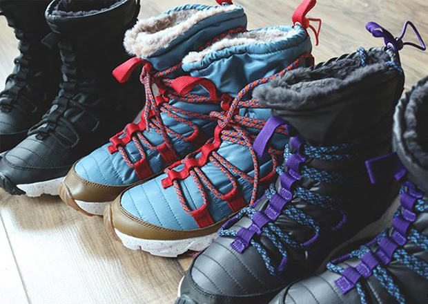 nike-footscape-route-sneakerboot-1