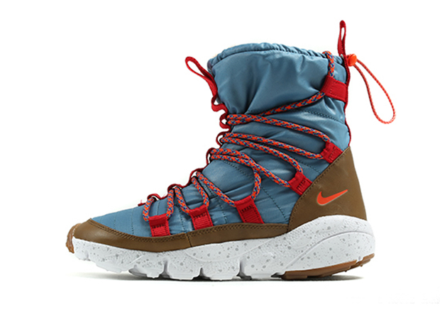nike-footscape-route-sneakerboot-2
