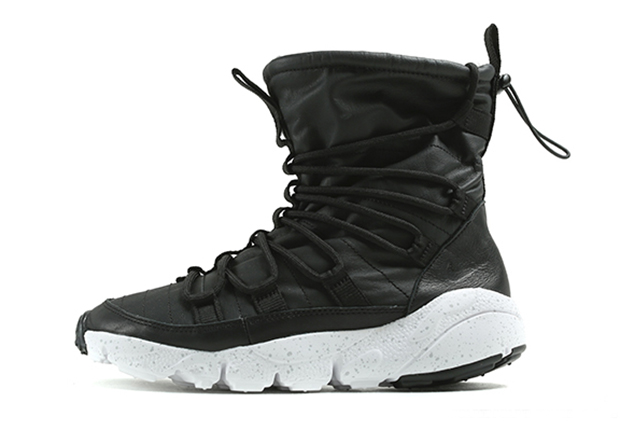 nike-footscape-route-sneakerboot-4