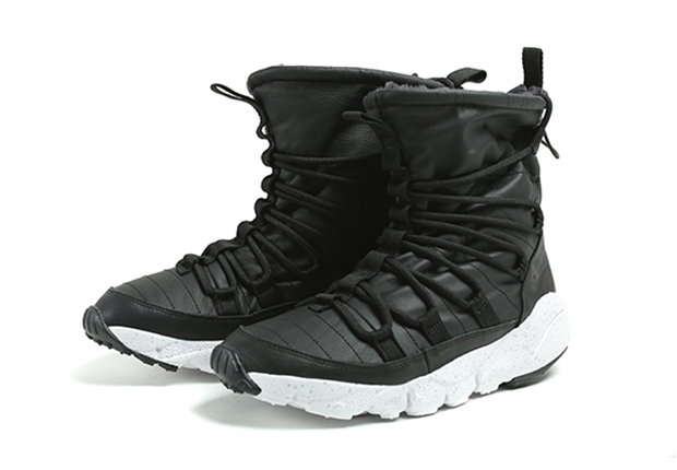nike-footscape-route-sneakerboot-5