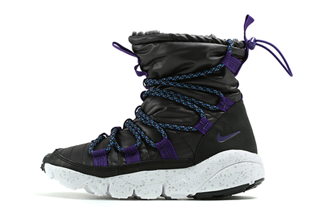 nike-footscape-route-sneakerboot-6