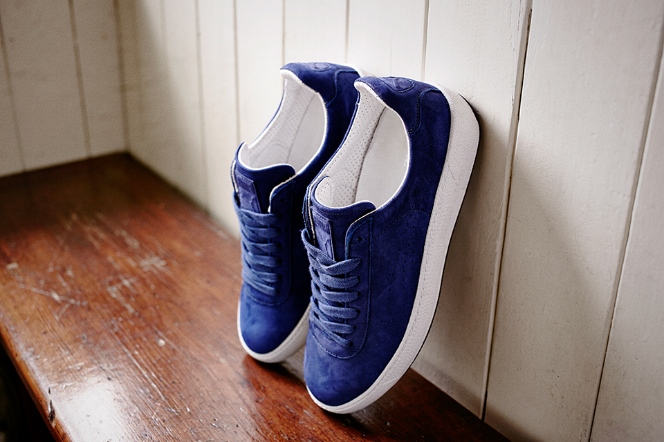 puma-made-in-italy-pack-1
