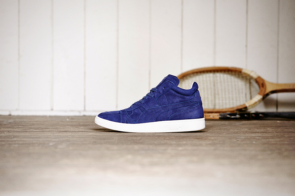 puma-made-in-italy-pack-2