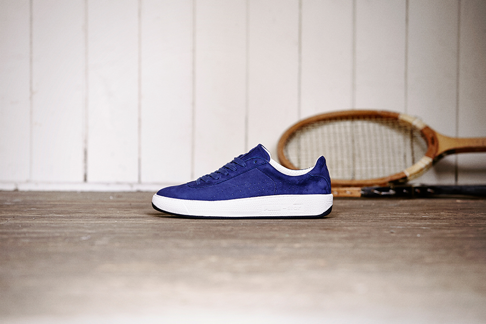 puma-made-in-italy-pack-3
