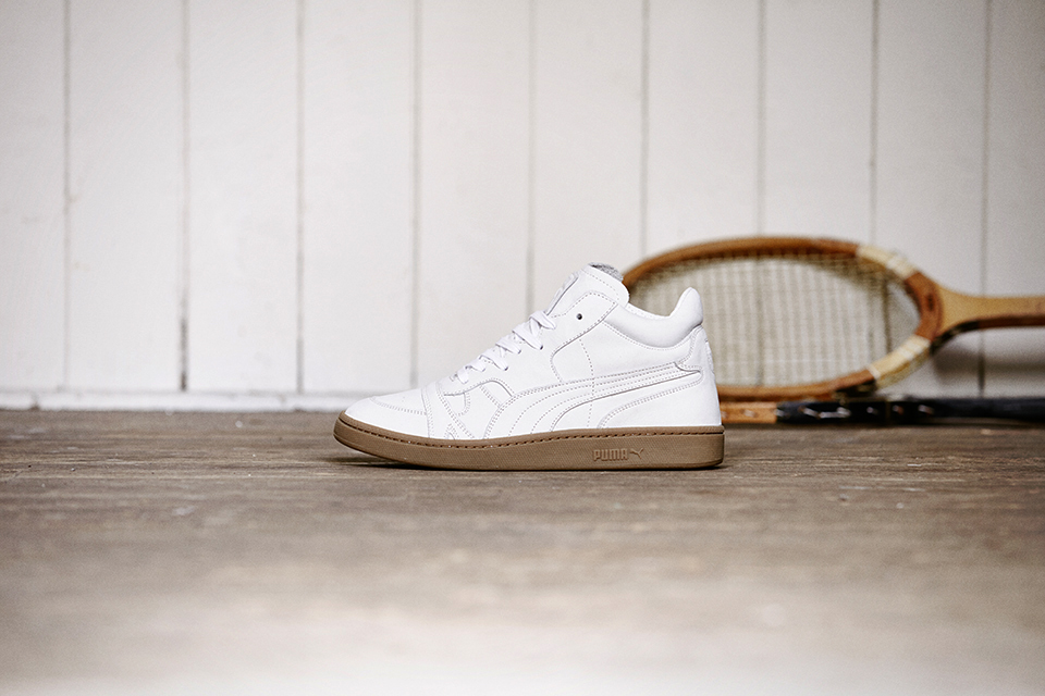 puma-made-in-italy-pack-5