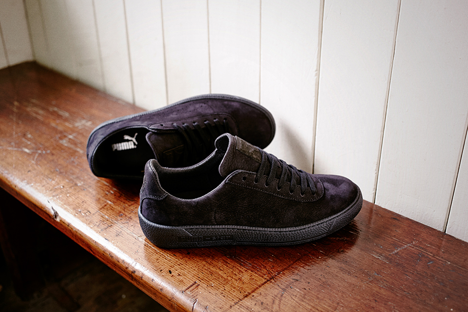 puma-made-in-italy-pack-7