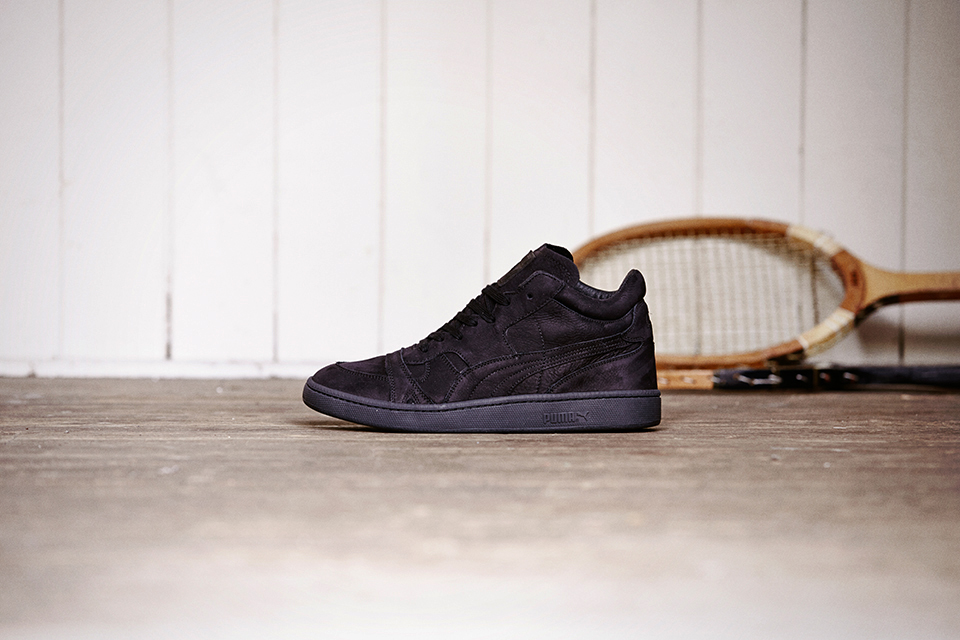 puma-made-in-italy-pack-8