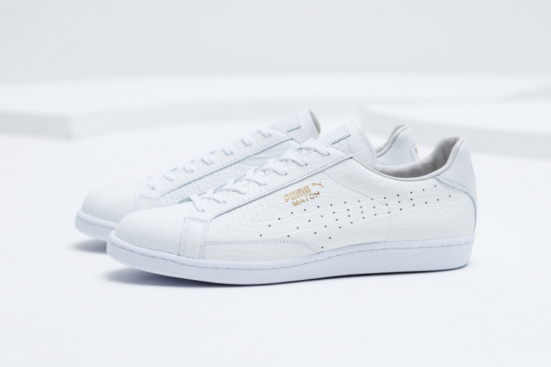puma-match-74-for-select-made-in-japan-01