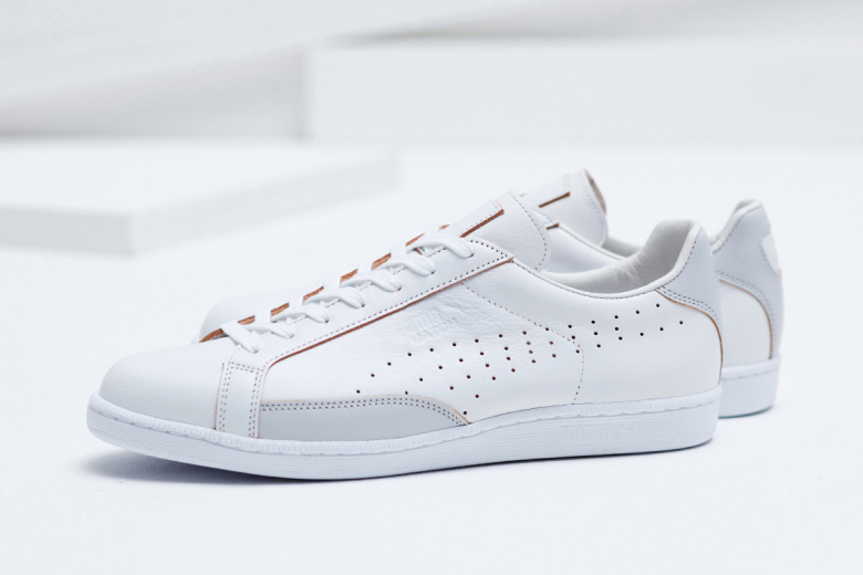 puma-match-74-for-select-made-in-japan-02