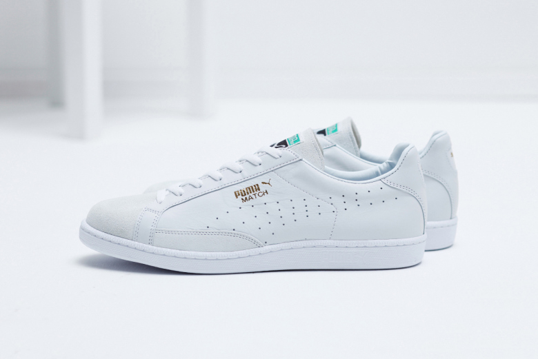 puma-match-74-for-select-made-in-japan-03
