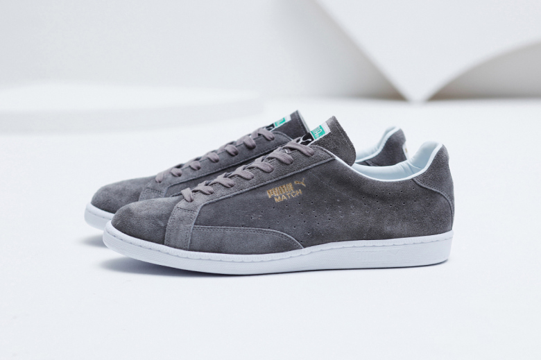 puma-match-74-for-select-made-in-japan-04