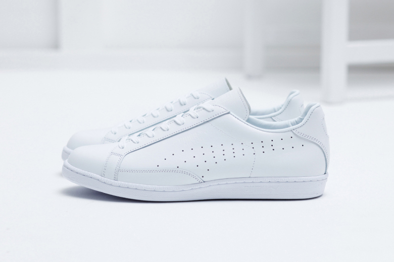 puma-match-74-for-select-made-in-japan-05