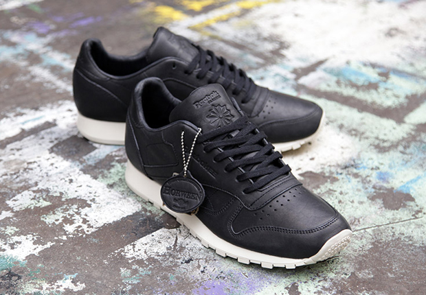 reebok-classic-leather-horween-1