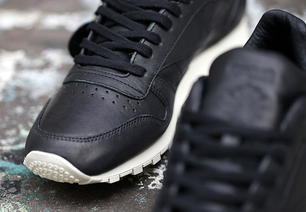 reebok-classic-leather-horween-2