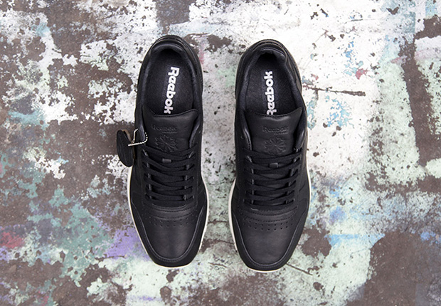 reebok-classic-leather-horween-3