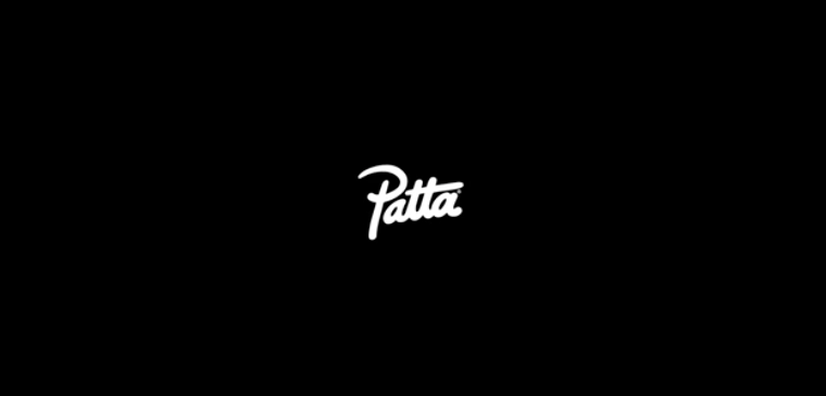 Patta: Get Familiar – Trailer 2