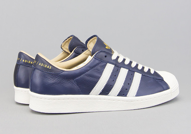 adidas-orginals-superstar-80s-shawn-stussy-01