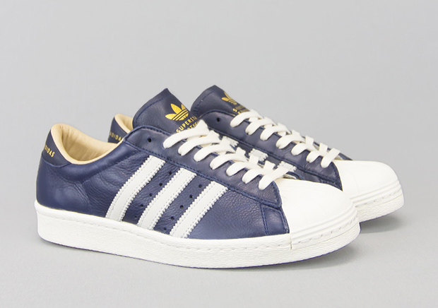 adidas-orginals-superstar-80s-shawn-stussy-02