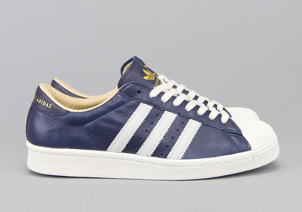 adidas-orginals-superstar-80s-shawn-stussy-03