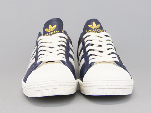 adidas-orginals-superstar-80s-shawn-stussy-04