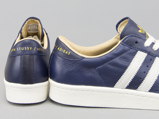 adidas-orginals-superstar-80s-shawn-stussy-05