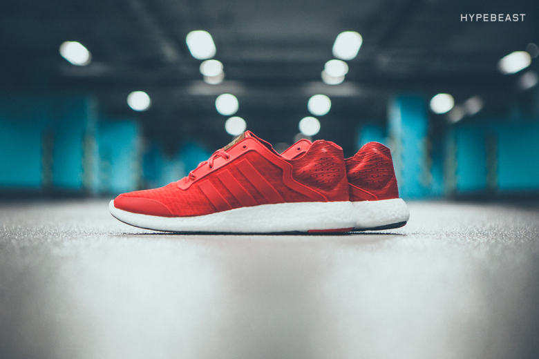 adidas-pure-boost-2015-year-of-the-goat-pack-01