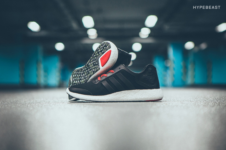 adidas-pure-boost-2015-year-of-the-goat-pack-02