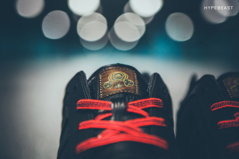 adidas-pure-boost-2015-year-of-the-goat-pack-05