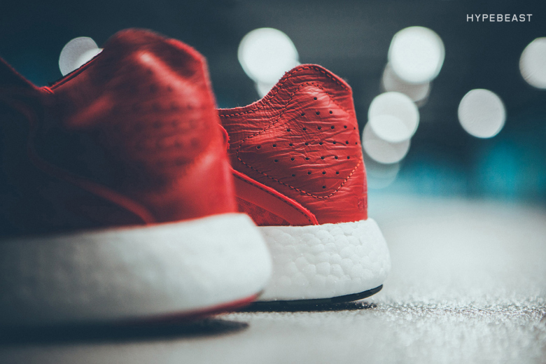 adidas-pure-boost-2015-year-of-the-goat-pack-06
