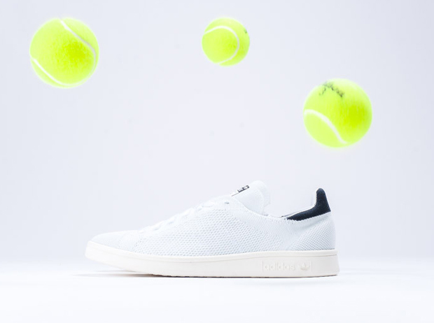 adidas-stan-smith-primeknit-white-black-1