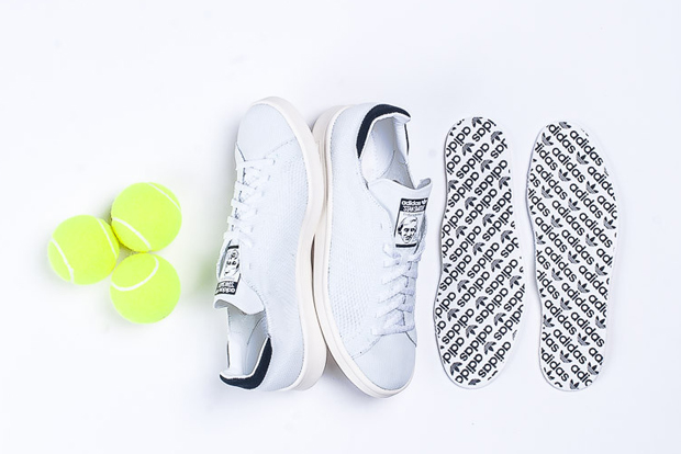 adidas-stan-smith-primeknit-white-black-2
